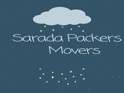 sarada how packers and movers